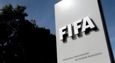 Classement FIFA : L'Algérie perd 3 places et son statut de 1ère nation africaine !