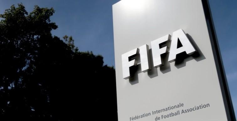 Classement FIFA: Statu quo pour l'Algérie !