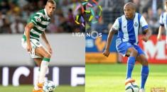 Brahimi vs Slimani : le choc des Fennecs