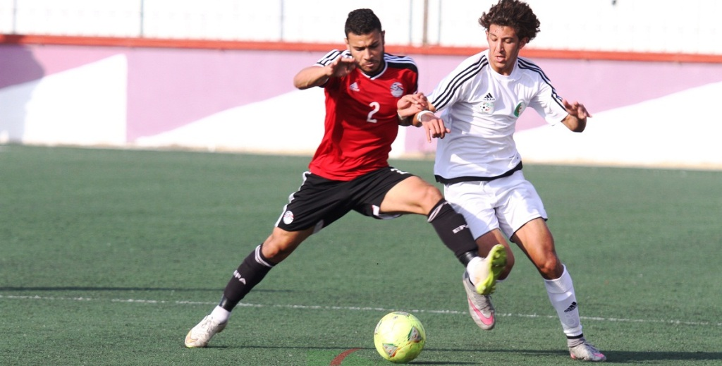 u20-face-egypte-1