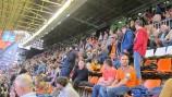 Mestalla et Paterna, plongée au cœur du FC Valence !