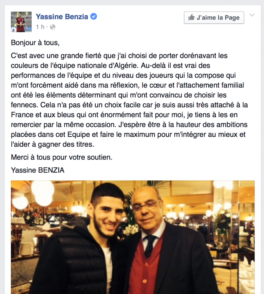 benzia_facebook