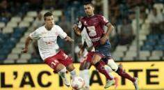 Mercato : Un prétendant allemand passe à l'action pour Boulaya !