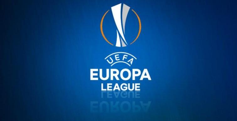League Europa : les Algériens tous éliminés !