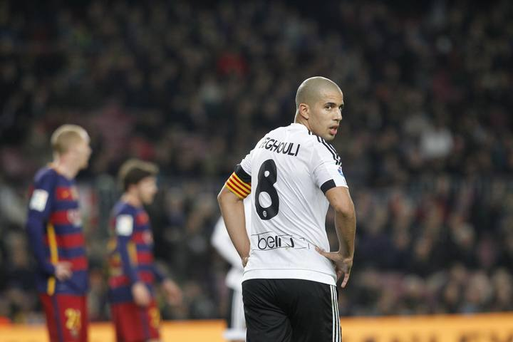 feghouli_capitaine_valence