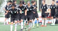 Classement Fifa dames : l'Algérie recule à la 81e place