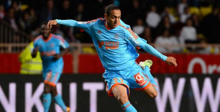 Bilal Boutobba (OM) n'ira pas en Liga !!