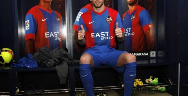 Liga : Medjani titulaire face au Barça