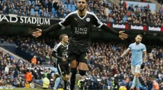 Premier League: Leicester plus que jamais dans la course au titre!