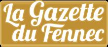 logo-LGDF