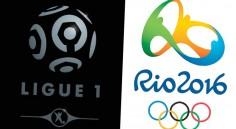 France : la reprise de la Ligue 1 fixée au 12 août