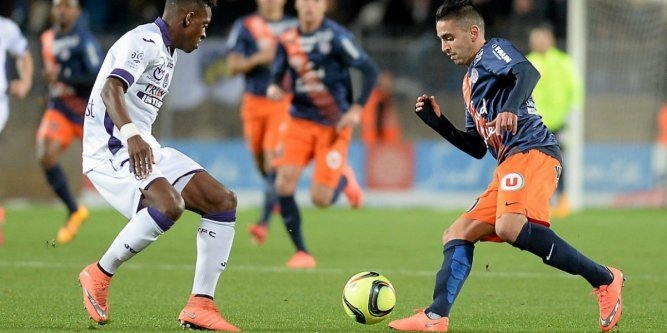 match-montpellier-toulouse_1784846_667x333