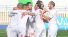 Ligue 1 – 19e journée : Le NAHD a eu sa revanche, l'USM Alger tombe à Oran !