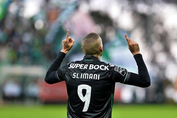 slimani_dos_buteur_madeira
