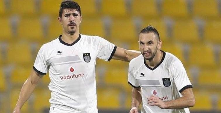 Qatar : Al Sadd – Lekhwiya en finale de la Coupe du Prince