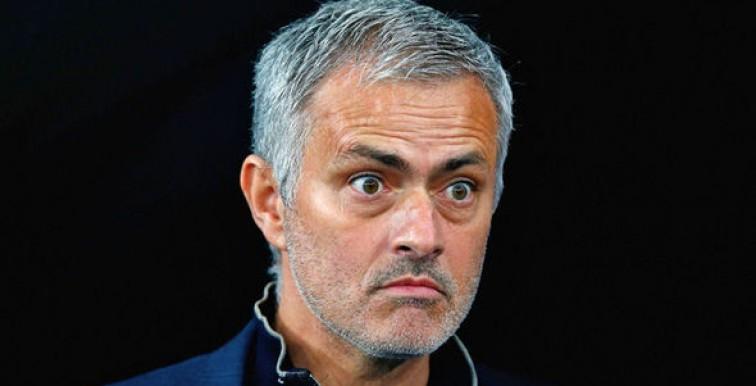 Mourinho prochain entraineur du FC Valence ?