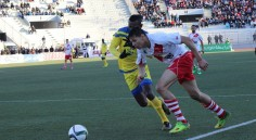 Stade Zabana : nouvelle pelouse pour le MCO et l'EN de rugby