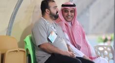 Arabie Saoudite : Al-Wihda de Madoui bat Ittihad Djeddah