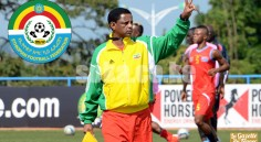 """Yohannes Sahle (Ethiopie) : """"On connait bien les joueurs algériens !"""""""