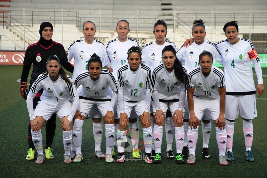 fem-face-ethiopie-equipe-1