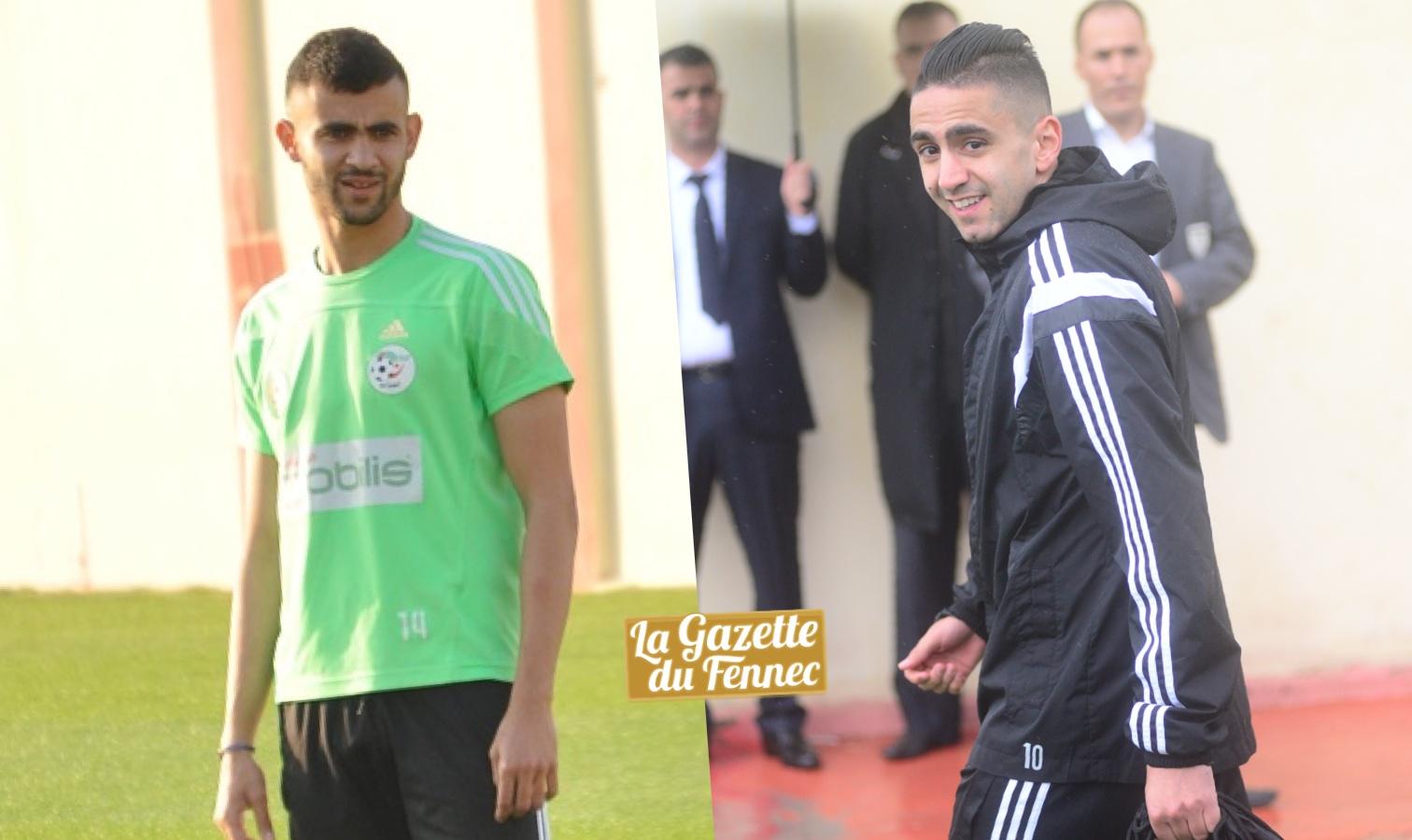 Boudebouz Ghezzal