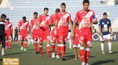 Ligue 1 – 19e journée : chaud derby de l'Ouest à Bel Abbes