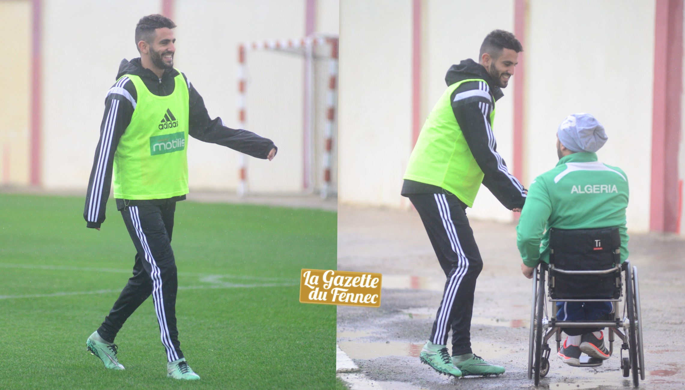 sidi moussa mahrez handicape