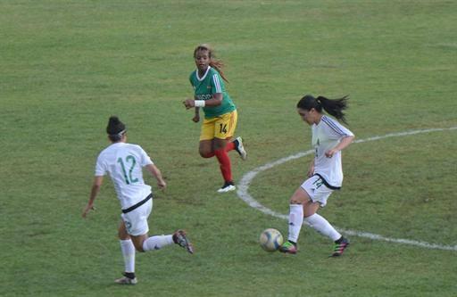 zerrouki ethiopie algerie 1-1
