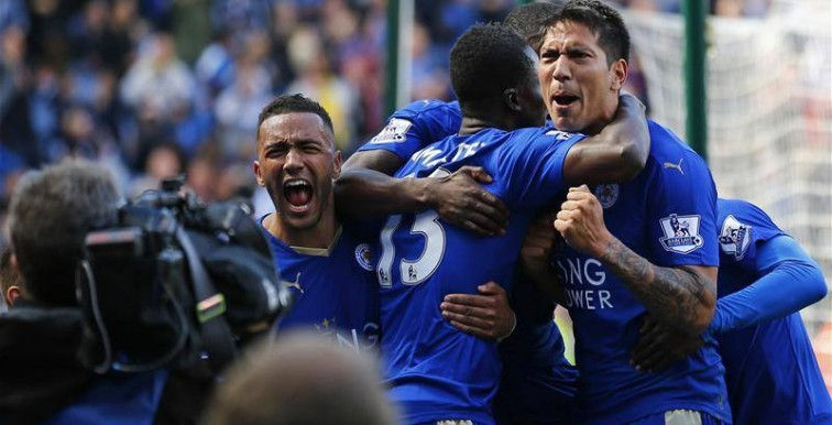 (VIDEO) Leicester 2-2 West Ham: un scénario de folie