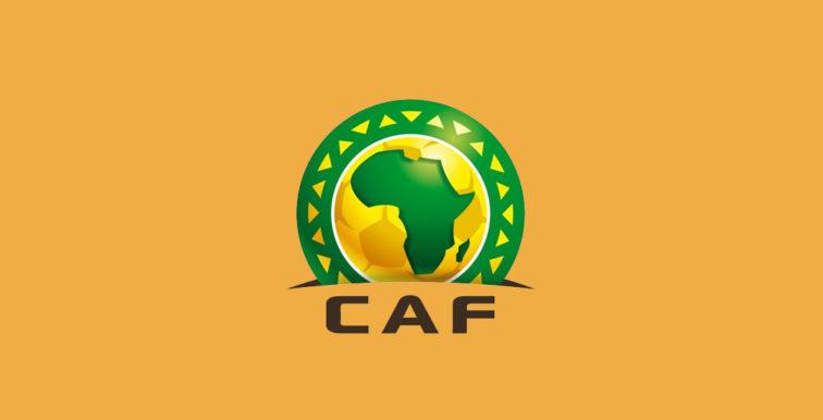 CAF : séminaire au Caire sur la gestion des clubs pros