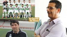 Élimination des U20 : un fiasco de la DTN passé sous silence !