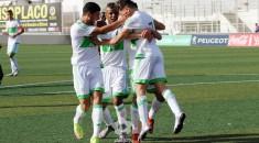 U20, Algérie – Mauritanie (2-1) : la naissance d'une équipe talentueuse !