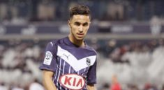 Adam Ounas, un talent en grand danger