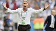 Iran : Carlos Queiroz convoque 28 joueurs contre la Tunisie et l'Algérie