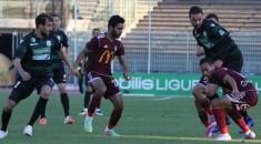 Coupes africaines : Les clubs algériens en quête de qualification