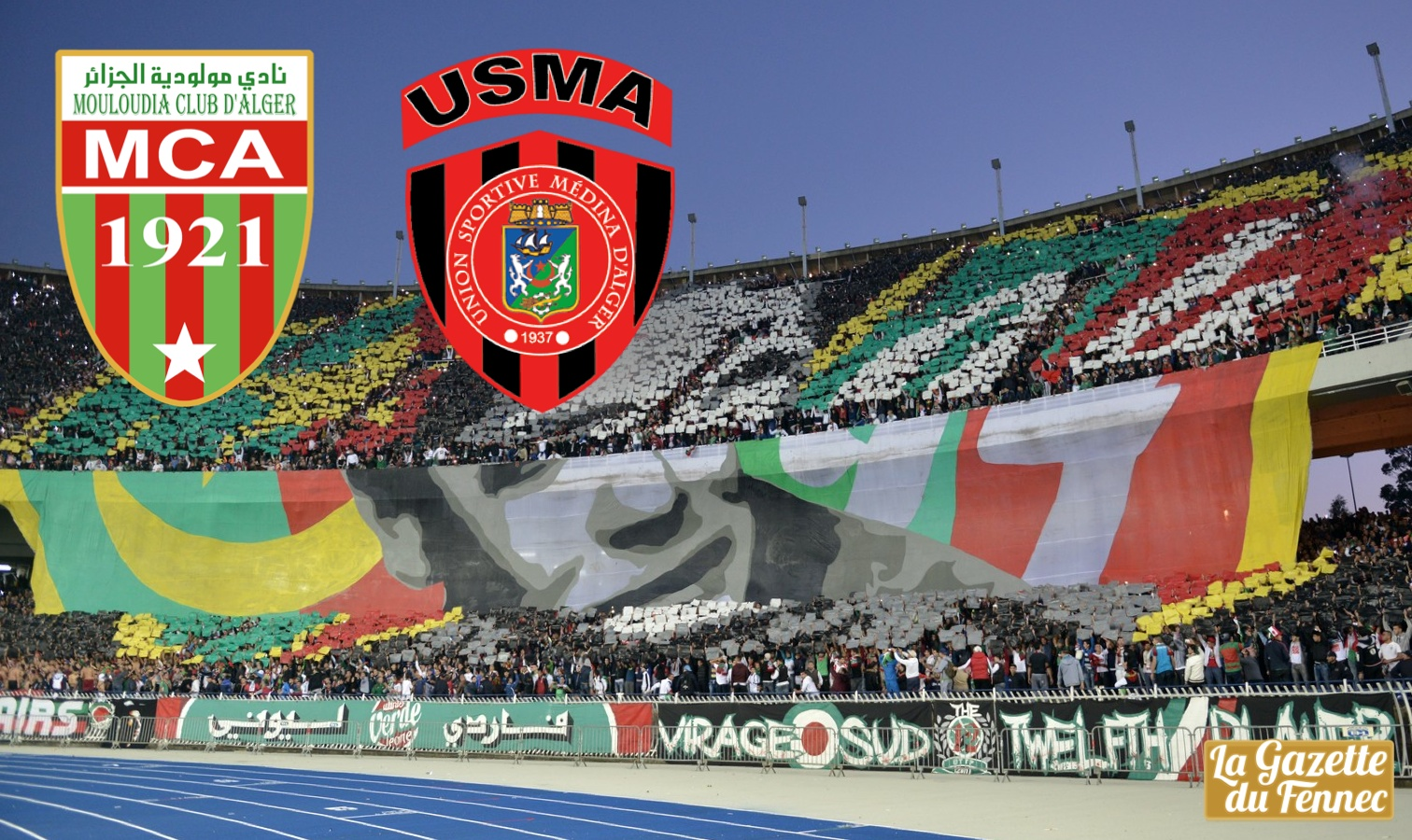 derby mca usma