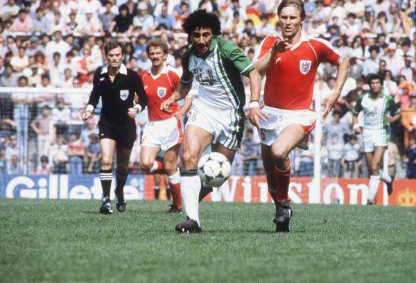 djamel zidane-argel-aust-1982-lequipemagfr