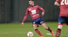 Mercato: Boulaya va signer 4 ans à Bastia !