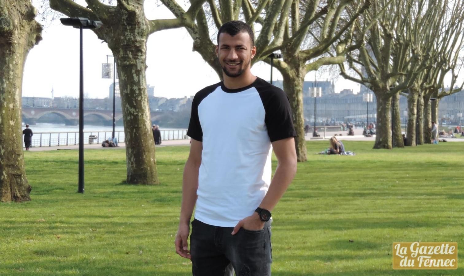hassani parc 2 a bordeaux