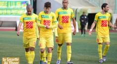 CAF CC – programme : la JSK retrouve la compétition africaine