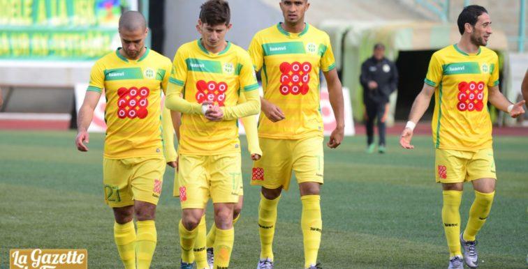 Rahmouni : «les joueurs actuels manquent d'éducation et d'hygiène de vie»