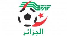 EN : la FAF publie un communiqué concernant Madjer