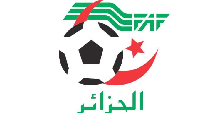 Le 11 de l'Algérie pour affronter le Togo dévoilé !