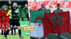 Coupes africaines des clubs : Option pour l'ES Sétif et le CS Constantine