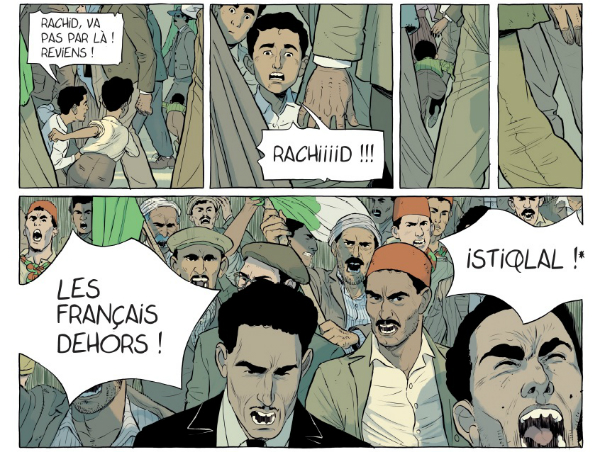 planche_maillot_algerie_1_diapo