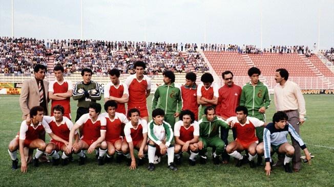 qualif 1982 algerie nigeria