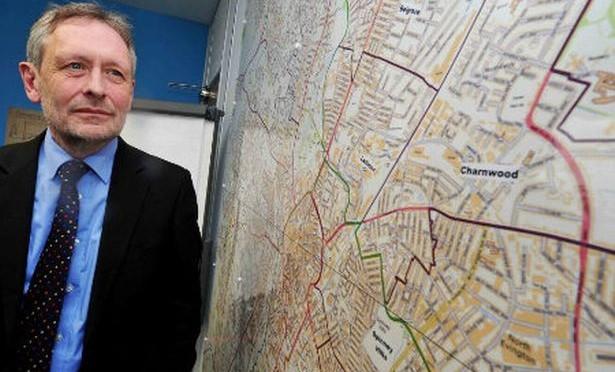 Leicester : Le maire rebaptisera des rues au nom des joueurs !