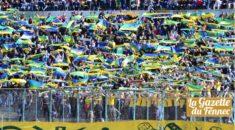 FAF-JSK : bras de fer autour de la domiciliation des ¼ de finales de la coupe