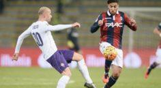 Programme TV du dimanche : Taïder face à la Lazio