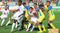 Ligue 1 – 28e Journée : USM Blida – RC Relizane, le match de la peur !